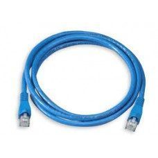 CAT5e Blue; Blue Leads 1m; CAT5e Blue 2m, CAT5e Blue 3m; Blue Leads 5m; CAT6 Leads Blue; Cattex CAT6 Leads; CAT6A Leads Blue; Cattex CAT6A Leads