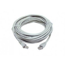 CAT5e Grey; Grey Leads; Cattex CAT5e; Networking CAT5e; CAT5E-3M-GRY; CAT5E-5M-GRY; CAT6 Lead; Cat6A leads