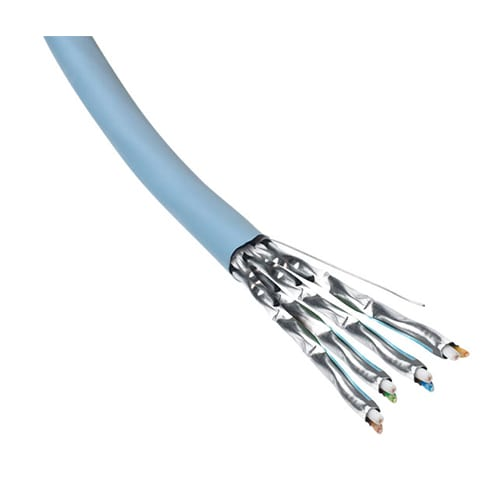 cat6a - networking utp