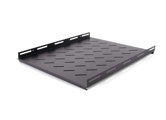Cabinet Tray DX450mm-800mm - Networking