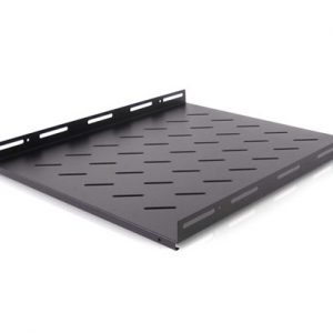 Cabinet Tray DX750mm-1000mm - Networking - mt750