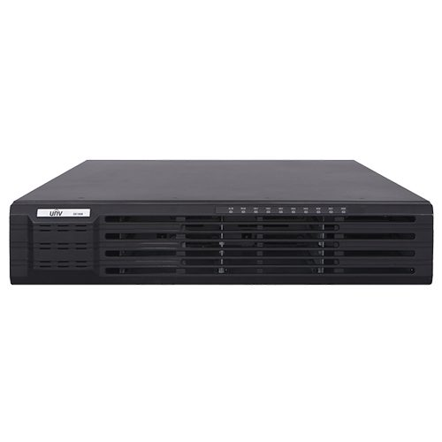 Network Video Recorder Uniview