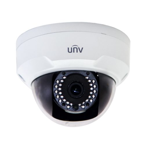CCTV Camera Uniview; Uniview Dome 2MP
