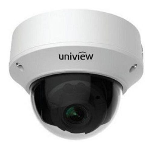 IPC3235ER3-DUVZ; Uniview Dome 2MP Security Camera