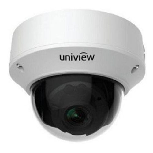 Uniview Dome 2MP Security Camera
