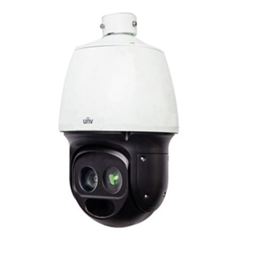 Security Camera Uniview PTZ 2MP