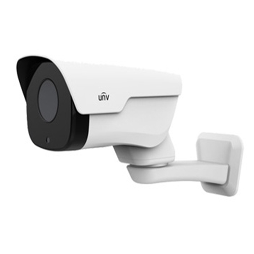 Security Camera Uniview Bullet 4MP