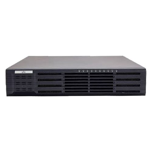 Network Video Recorder Uniview 32 Channel