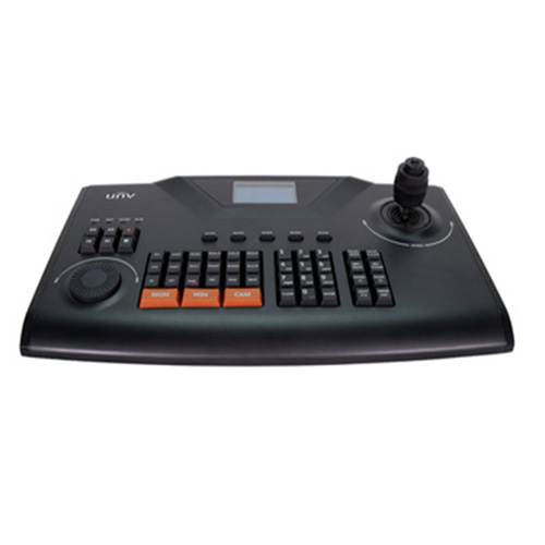 Uniview PTZ Keyboard Joystick