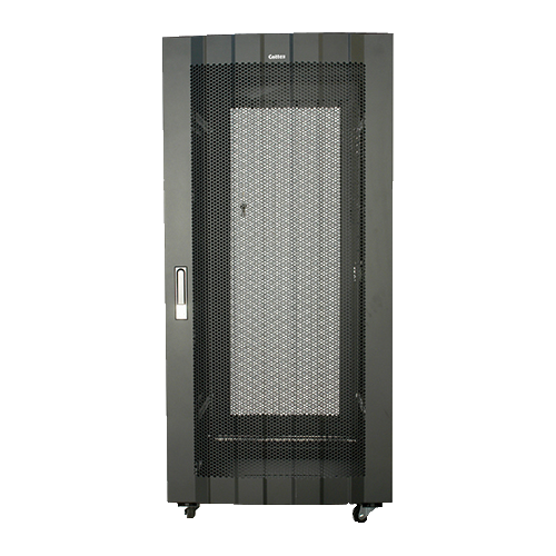 eurobyte Cattex cabinets