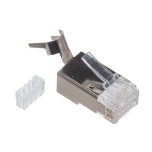 Cat6A RJ45 Connectors