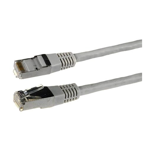 CAT6A 3M PATCH LEAD - NETWORKING