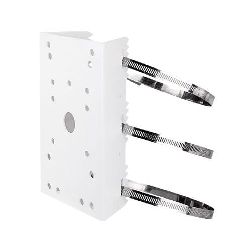 Pole Mount Adapter - Eurobyte Networking
