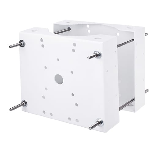 Pole Mount Adapter - Networking accessories