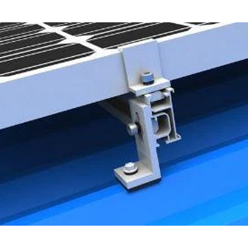 Mount x 4 - 60Cell /72 Cell PV
