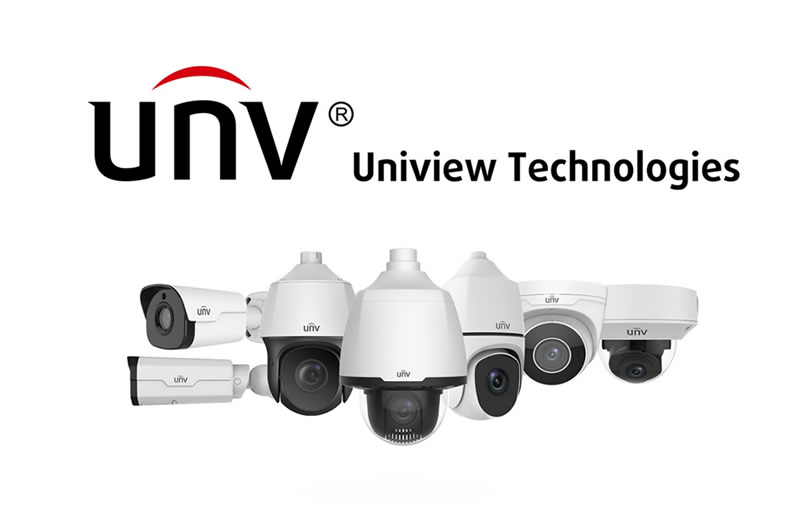 Uniview-distributor-in-south-africa
