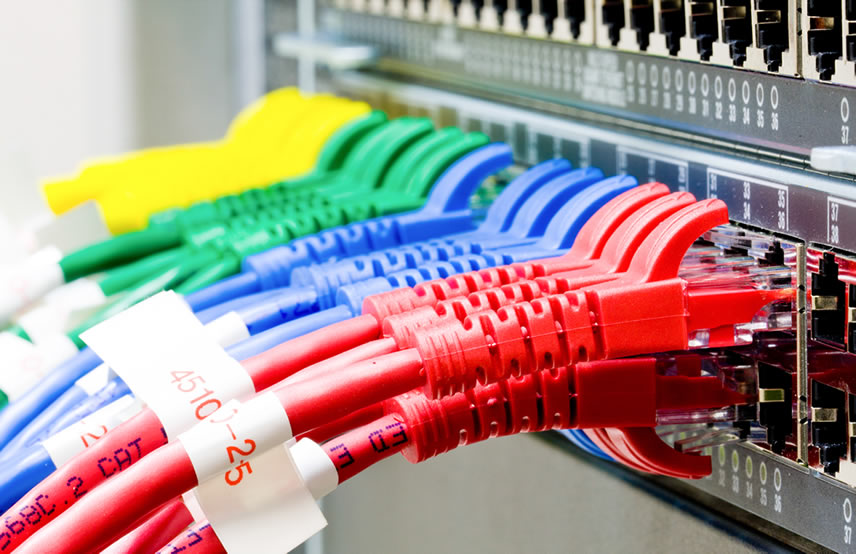 Networking products in South Africa